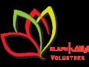 Elaph Volunteers جمعية إيلاف