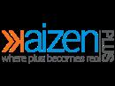 Kizen Plus Jordan IT Solutions